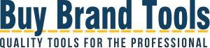 Buy Brand Tools Blog