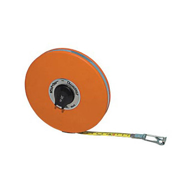 Tape measure selection and calibration tape measure selection you h