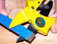 Garden Shears Sharpening Secateurs Sharpeners How To Sharpen