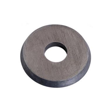 Bahco 625 Circular Carbide Scraper Blade