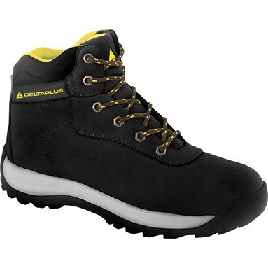 lightweight safety boots