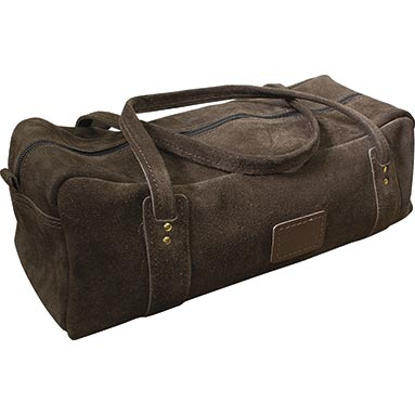 3f78893063 Deluxe Leather Tool Bag - 18 Inch - Connell of Sheffield