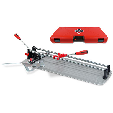 rubi ts 66 max tile cutter grey previously rubi ts 66 plus. Black Bedroom Furniture Sets. Home Design Ideas