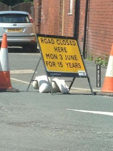 funny-fail-road-closed-sign