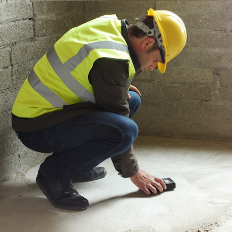 How Do You Measure Humidity In Concrete? Our Expert Guide